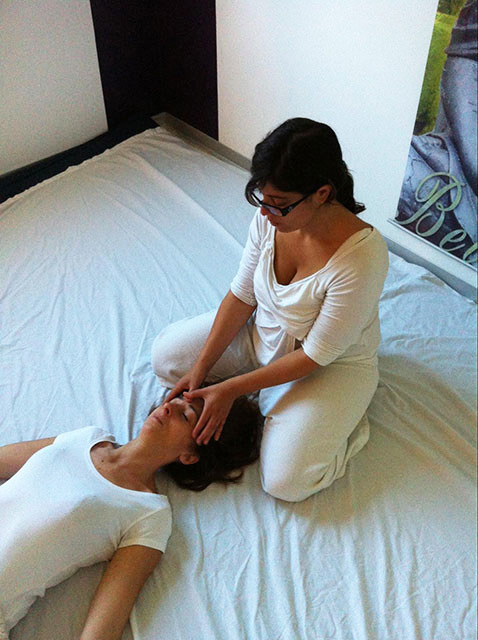shiatsu-photos-07-200