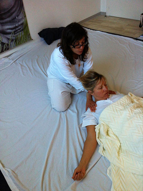 shiatsu-photos-08-497