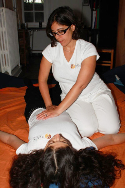 shiatsu-photos-20