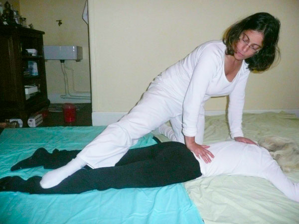 shiatsu-photos-26