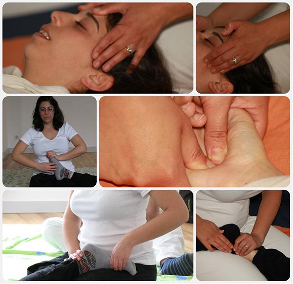 shiatsu-photos-collage